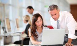 formation santé et sécurité en ligne
