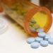 Formation sur les drogues et l'alcool sur le lien de travail