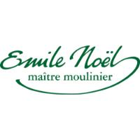 logo emile noel