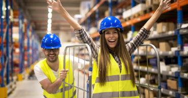 politique de prévention sécurité et santé au travail